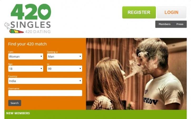 Boom-Dating-Website