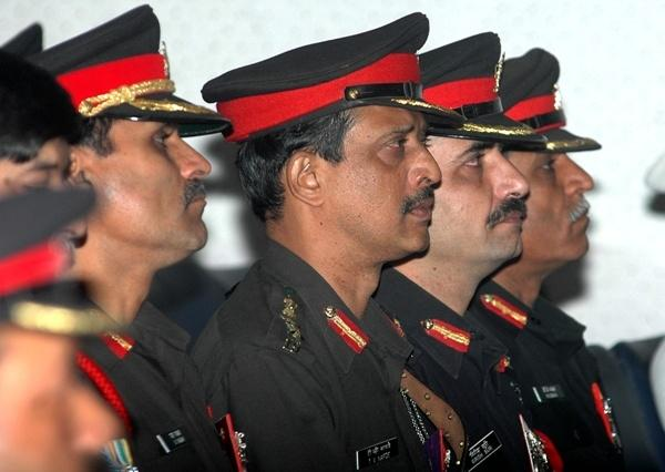 11 Facts About The Indian Army You Definitely Did Not Know