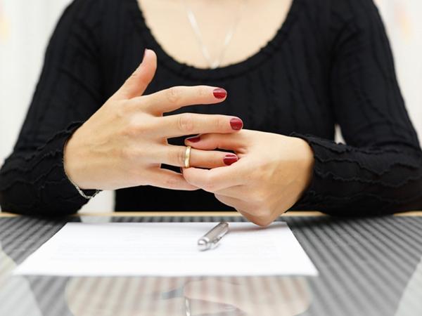 survive course finger