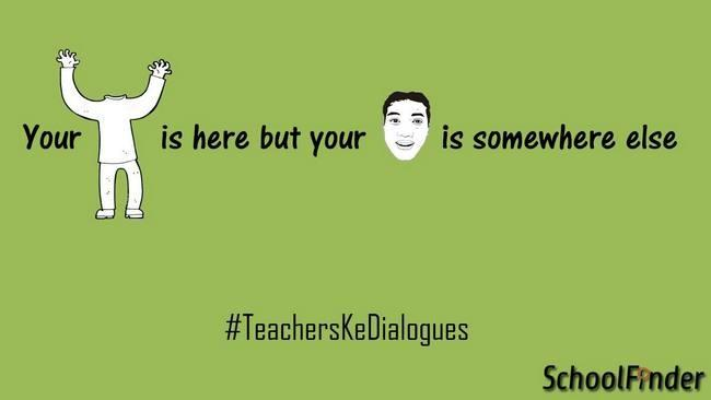 teacherdialogue