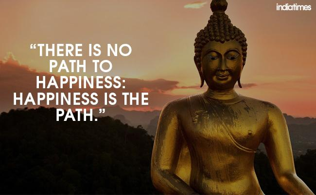 15 Quotes Of Lord Buddha That Will Give Us True Lessons ...