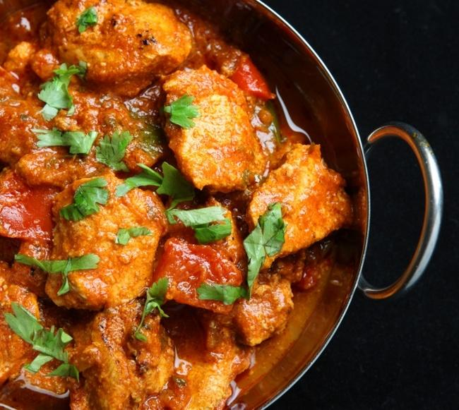 15 indian dishes you can make in 15 minutes indiatimes 1 achaari paneer forumfinder Choice Image