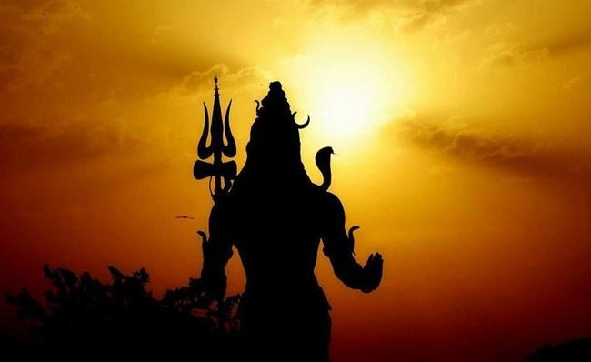 shiva maha puranam in tamil pdf download