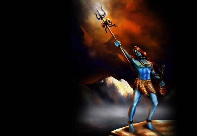 11 Lessons From Lord Shiva You Can Apply To Your Life