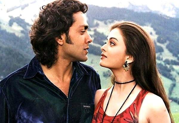 8 Bollywood Films Where The Hero Whisked Away The Girl From The