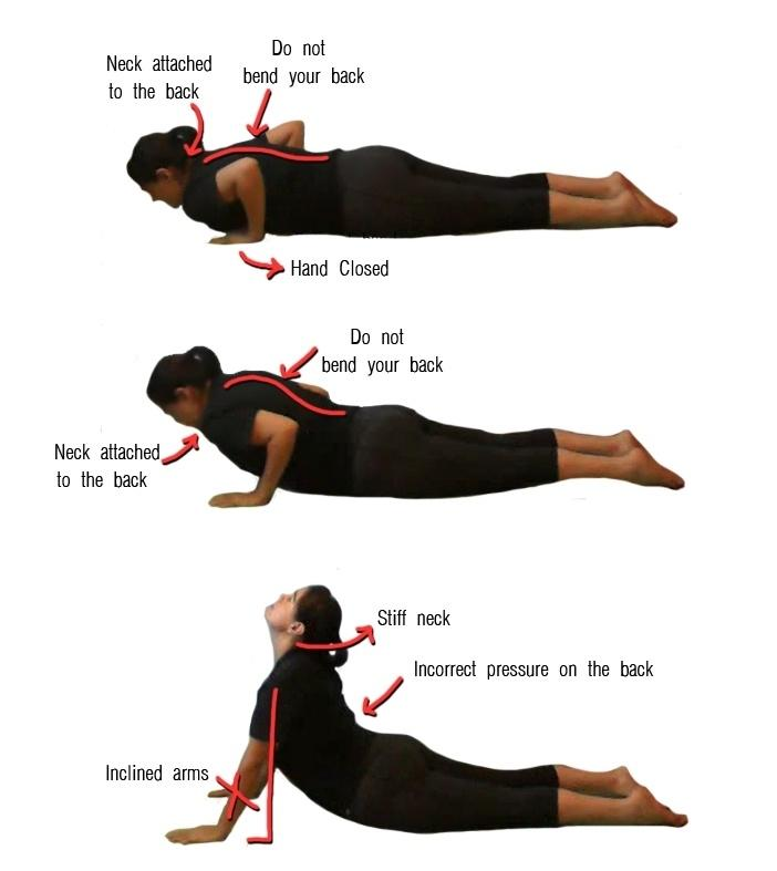 11 Morning Exercises That Will Give Your Whole Body A Wake