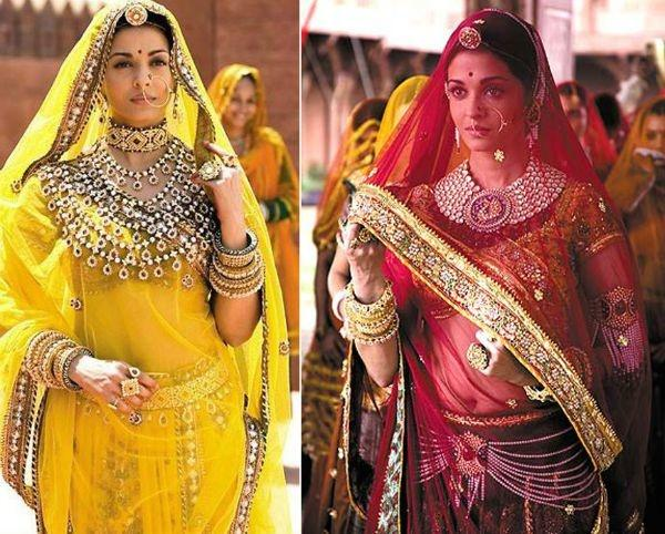 13 Lehengas From Bollywood Every Girl Wants In Her Wardrobe Latest wedding lehenga collection 2017 , wedding lehenga , designer lehenga. 13 lehengas from bollywood every girl