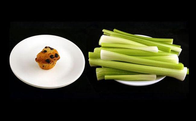 Patru instrumente pe care trebuie să le aveți la Dieta