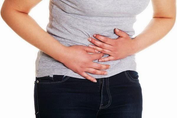 Health Benefits of Chaas