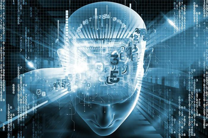 The power of machine learning and artificial intelligence