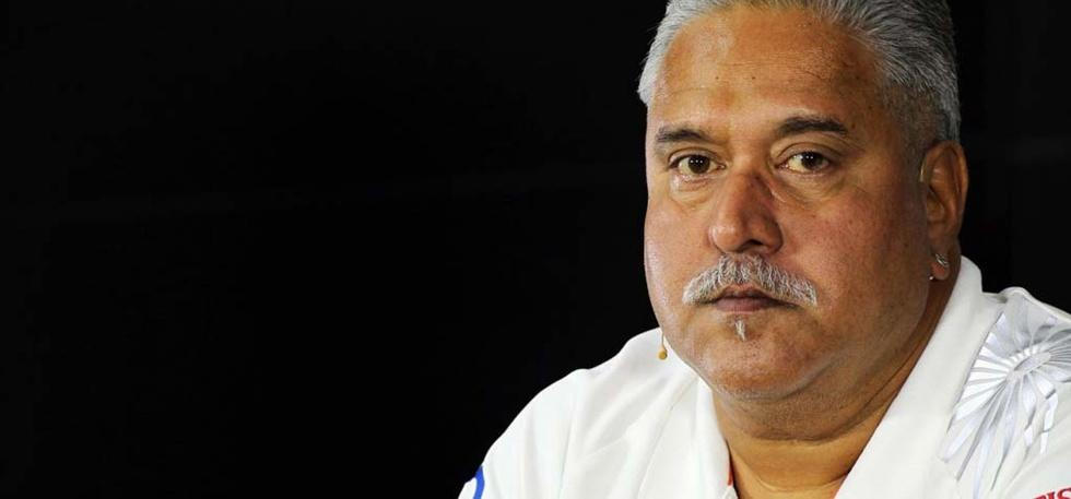 Vijay Mallya Owns Offshore Company In Virgin Islands Say #PanamaPapers. Why Aren