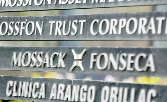Panama Papers Government Steps In, Orders Probe Into Offshore Holdings Of 500 Indians