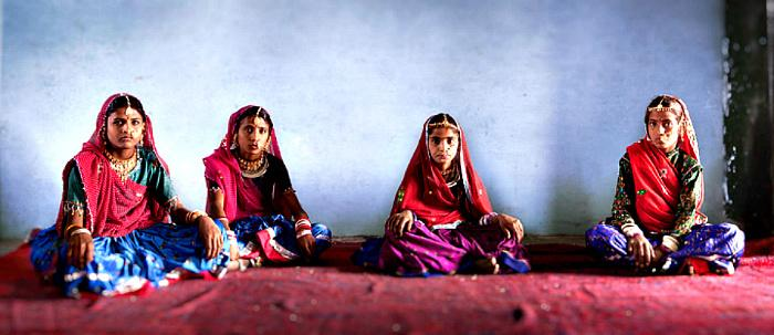 Rajasthani Tent Dealers Are Refusing To Provide Tents For Child Marriage Weddings!  sc 1 st  Indiatimes.com & Rajasthani Tent Dealers Are Refusing To Provide Tents For Child ...
