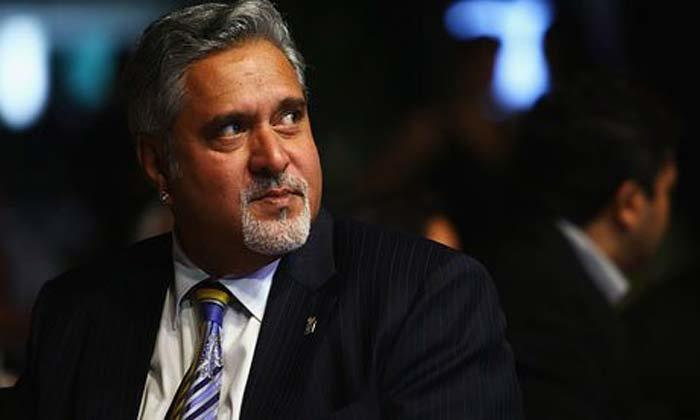 Panama Papers: Vijay Mallya directly linked to firm in Virgin Islands