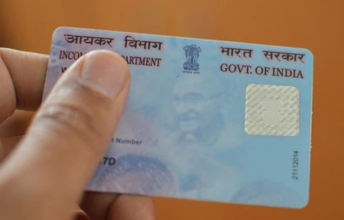 After Years Of Struggle, Pakistani Refugees In India To Get Aadhaar