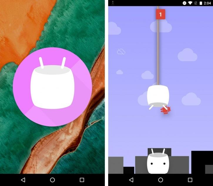 10 Hidden Android 6 0 Marshmallow Features You May Have