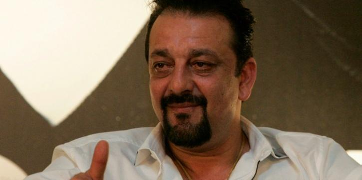 After beating 9 years of drug addiction sanjay dutt now plans to sanjay dutt altavistaventures Image collections