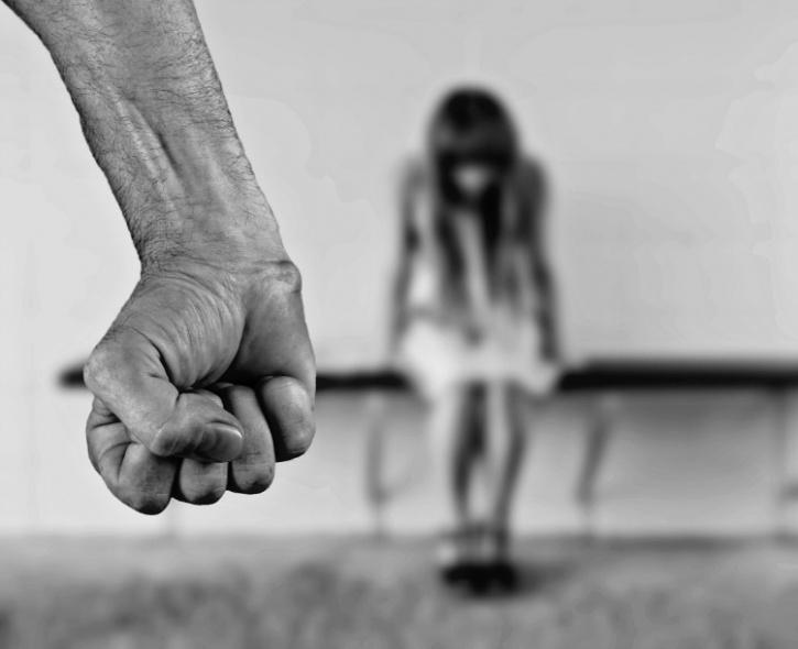 Surviving rape