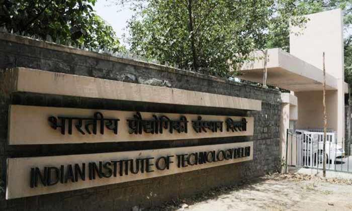 IITs Set To Blacklist 20 Startups And eCommerce Companies For Cancelling Offers Last Minute