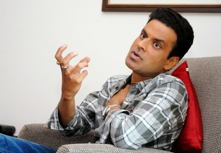 Image result for manoj bajpayee sad