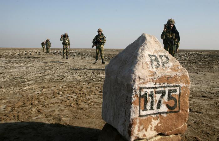 Indiatimes Frontlines
