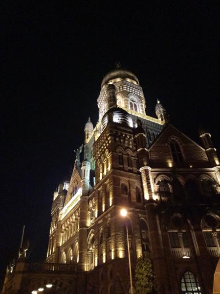 BMC_Mumbai