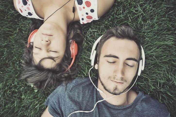 how music affects emotions psychology