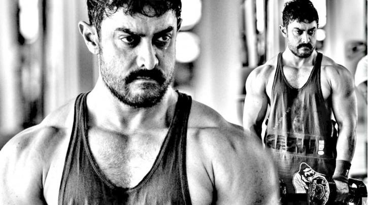 Why Aiming To Build A Body Like Aamir Khan Is More Starry Eyed Than