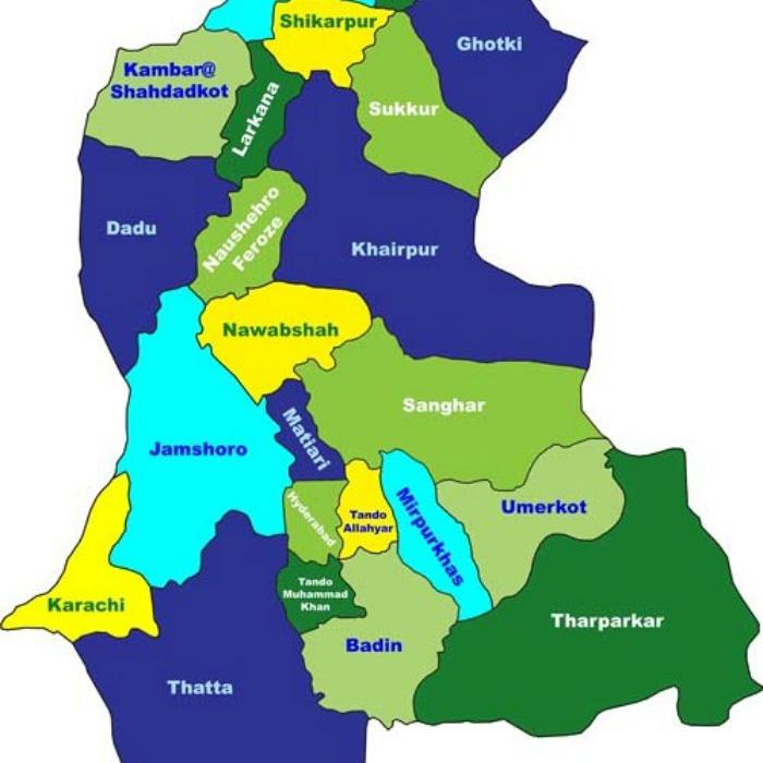 Sindhudesh