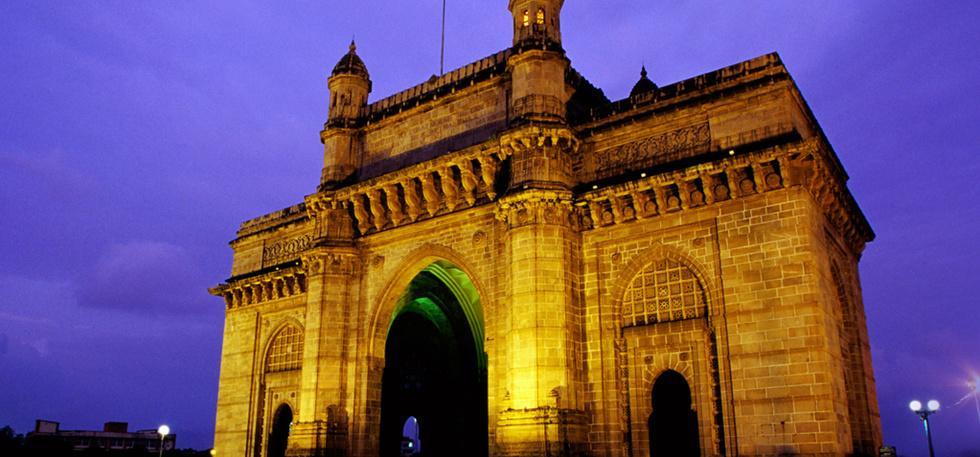Mumbai_Landmarks