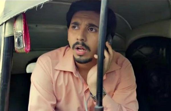 10 Actors From Our Favourite Web Series That Bollywood Needs