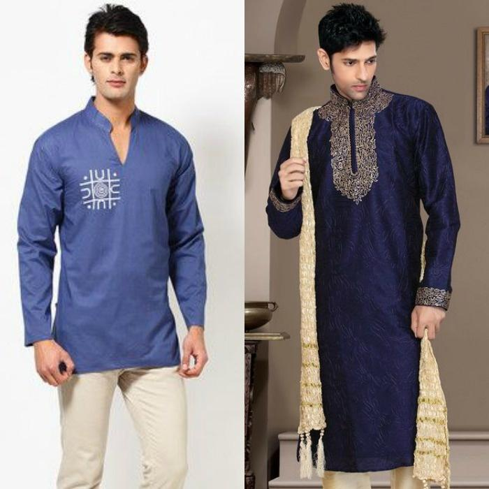 6 Major Questions About Mens Indian Ethnic Fashion Answered