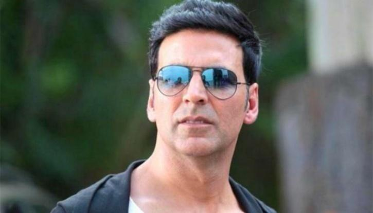 Akshay Kumars First Look In Rustom Is As Exciting As Its Plot