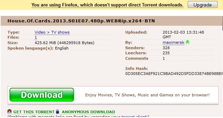 Torrent torrents private teen video — 1