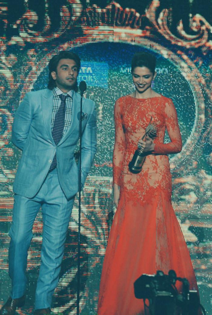 11 Quotes By Ranveer Deepika That Prove They Deserve The Best