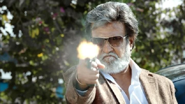 the 25 luxury cars used in kabali were gifted by rajini s fans