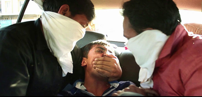 Inspired By 'Crime Patrol' Jaipur Teens Abduct, Murder 13