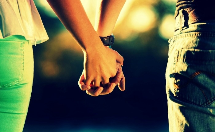i m falling in love with my best friend
