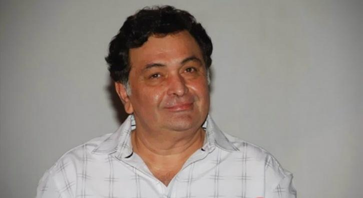 7c8238ac Rishi Kapoor Tweeted Something Hilarious About The ZARA Sale & It'll Make  You Crack Up!
