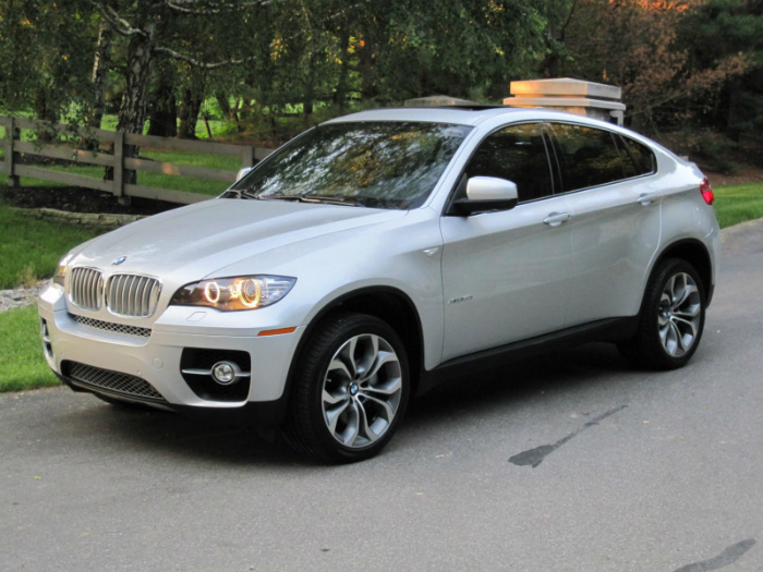 9+ SUVs That Are So Cheap In The Used Car Market They Are