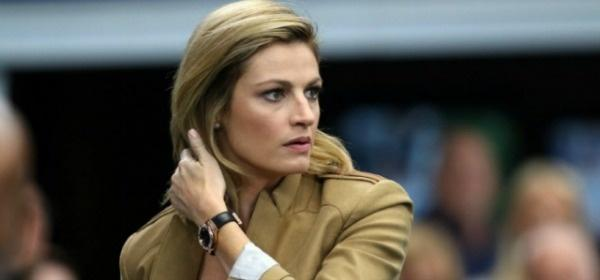 Sports Broadcaster Erin Andrews Gets 55 Mn In Damages From Hotel After A Stalker Make -7136