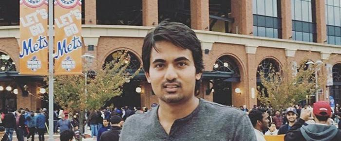 On His Death This Bangalore Youth Gave A Second Chance To Life For Eight People In US