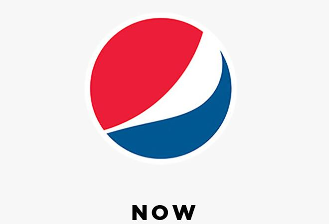 48 Famous Who Have Changed Their Logos Over The Years