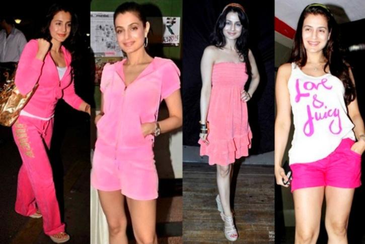 ameesha-pink