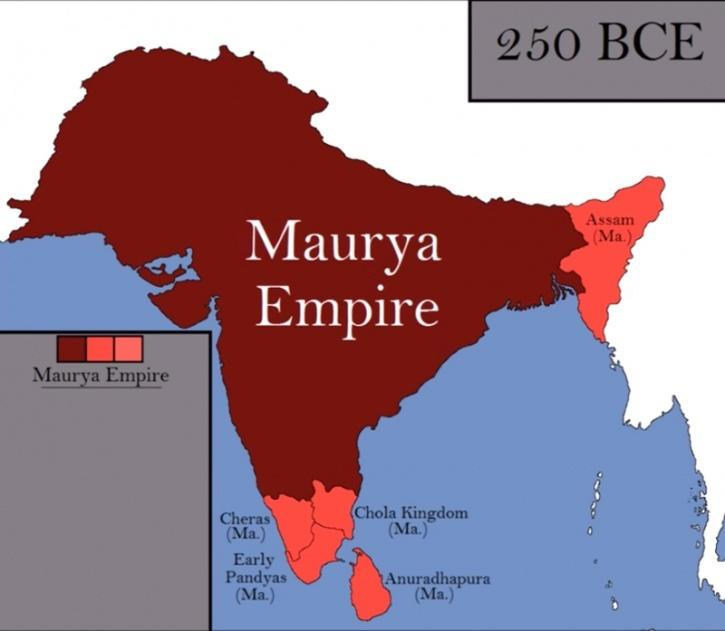 This video beautifully illustrates the history of india from 2800 bc the history of india gumiabroncs Image collections
