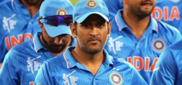 7 times ms dhoni proved to the world he was captain cool for india
