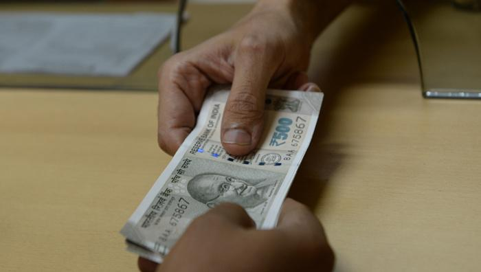 You Stand In Queue, They Convert Ill-Gotten Wealth: How Banks Are Laundering Black Money Following Demonetarisation