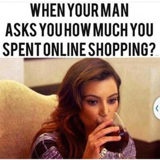 8 Hilarious Memes You Can Relate To If You Are An Online