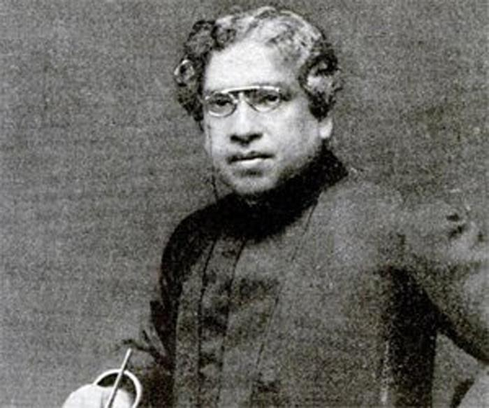 Everything You Need To Know About Sir Jagadish Chandra Bose - The Forgotten Father Of Modern Wi-Fi