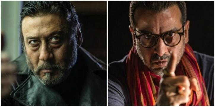 After Underworld, RGV's Next Film Is A World War 3 Drama With A
